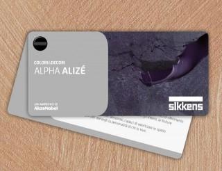 news-alpha-alize