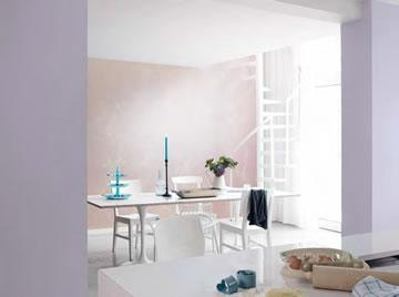 Pitture da interno longhini vernici - Pitture da interno ...