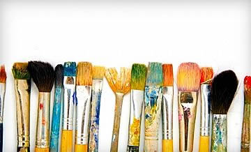 prodotti-arti.creative2