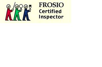 frosio-1