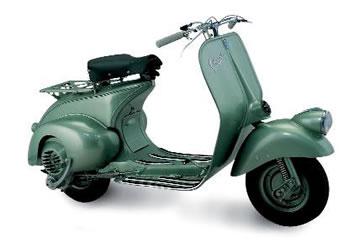 moto-storiche-01
