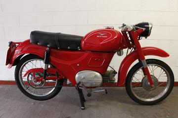 moto-storiche-02