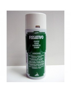 MAIMERI FISSATIVO 609 SPRAY 400 ML