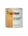 Active Acqua Impregnante all'acqua Max Meyer