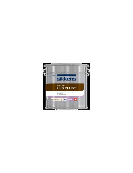 Cetol Filter 7 Plus Sikkens