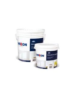 Framaton nanotech Chreon Idropittura acrilica