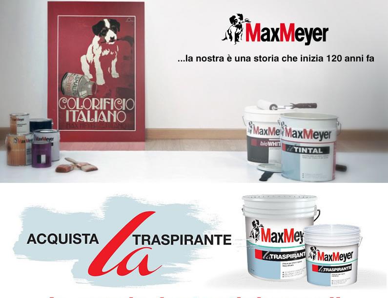 news-max-meyer