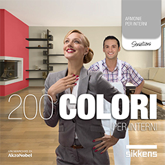 color_guide_cover