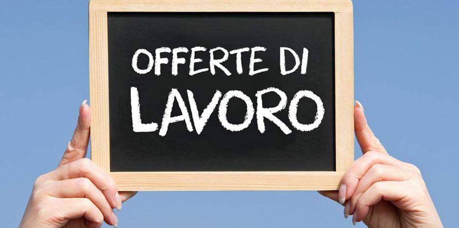 offrolavoro