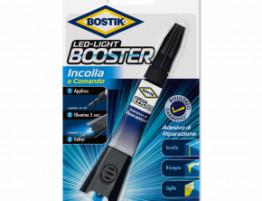 Bostik Led Light Booster